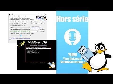 Easy2boot все видео по тэгу на igrovoetv online