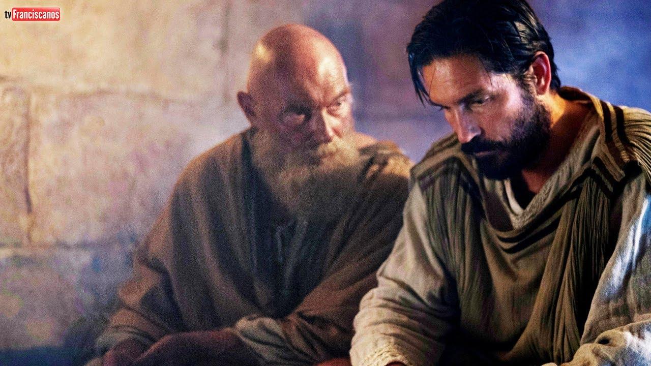 Palavra da Hora | Paulo vê o lado bom dos ouvintes