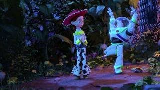 """Toy Story - AC/DC - """"TNT """""""
