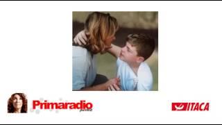 Gina Codovilli intervistata su Primaradio Piemonte