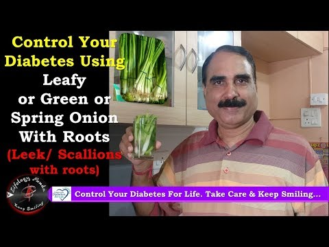 Linee guida cliniche protocollo di trattamento del diabete mellito gestazionale nel 2013