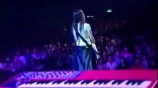 Alanis Morissette  - So Pure - Budokan 1999 - Legendado em português