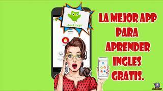 ᐅ Descargar MP3 de Como Descargar Duolingo Plus Lecciones