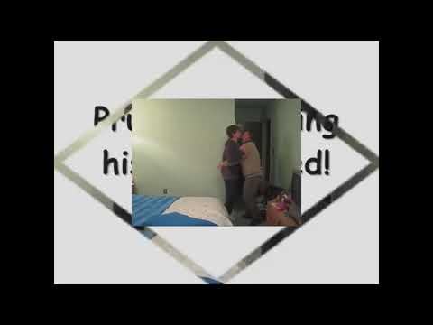 pruane2 getting his D B))))  C C 5UY456 U546UTYKGHKGUHK