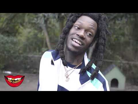 Julio Foolio speaks on being the most hated in Jacksonville, getting shot & Yungeen Ace confusion.