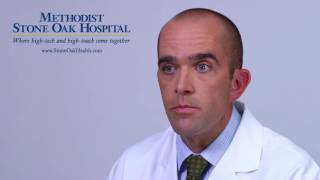 Will I Need Chemotherapy After Colon Cancer Surgery?