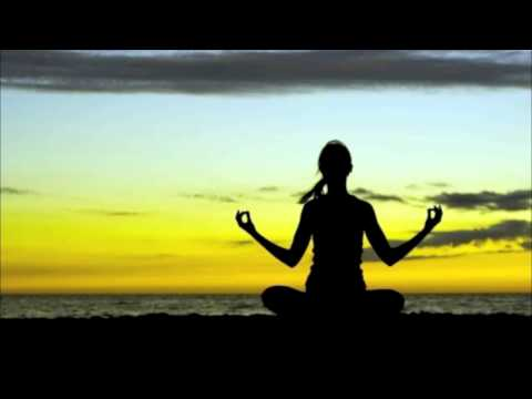 "Reiki Attunement, Reiki Meditation Music for Deep Relaxation, ""InLightened"""