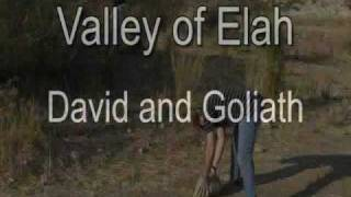 preview picture of video 'David & Goliath'