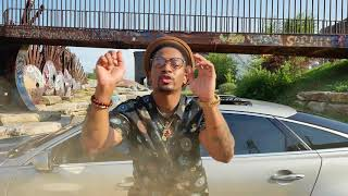 Chingy-Sparks Fly (Prod. by @Chingyfulldekk) | Official Music Video