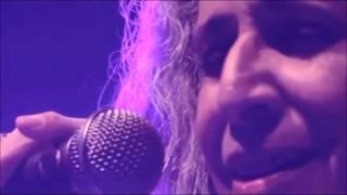 Carta de Amor | Maria Bethânia (HD) - Fogueira/Casablanca