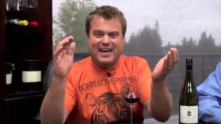 Thumbs Up Wine Review: 2009 Kilikanoon Killerman's Run Shiraz, Two Thumbs Up