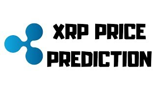 Ripple Price Prediction - Will XRP Hit $100?