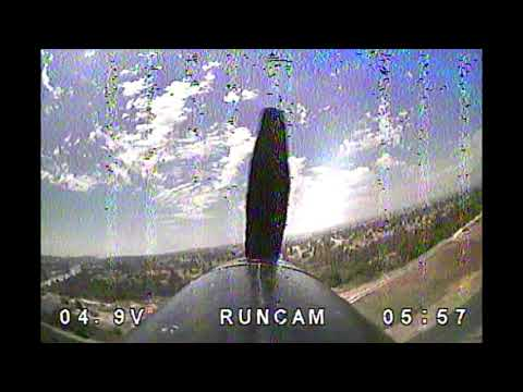 p-51-fpv-whittier-narrow-20190419
