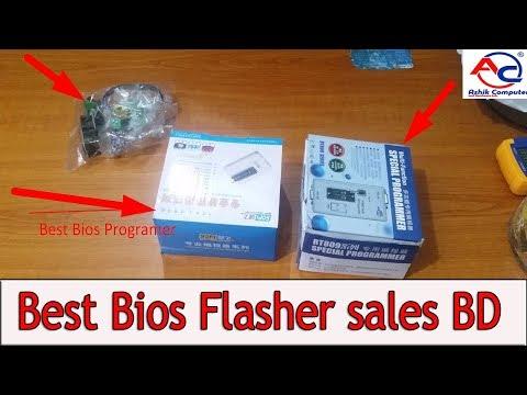 Toshiba 32w3443DEV smart/dvbs main board 17mb95 Read Spi