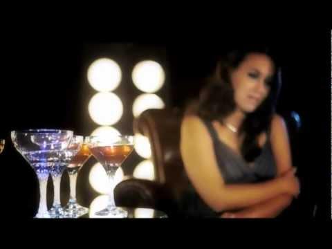 Madina Amin - Spente Le Stelle