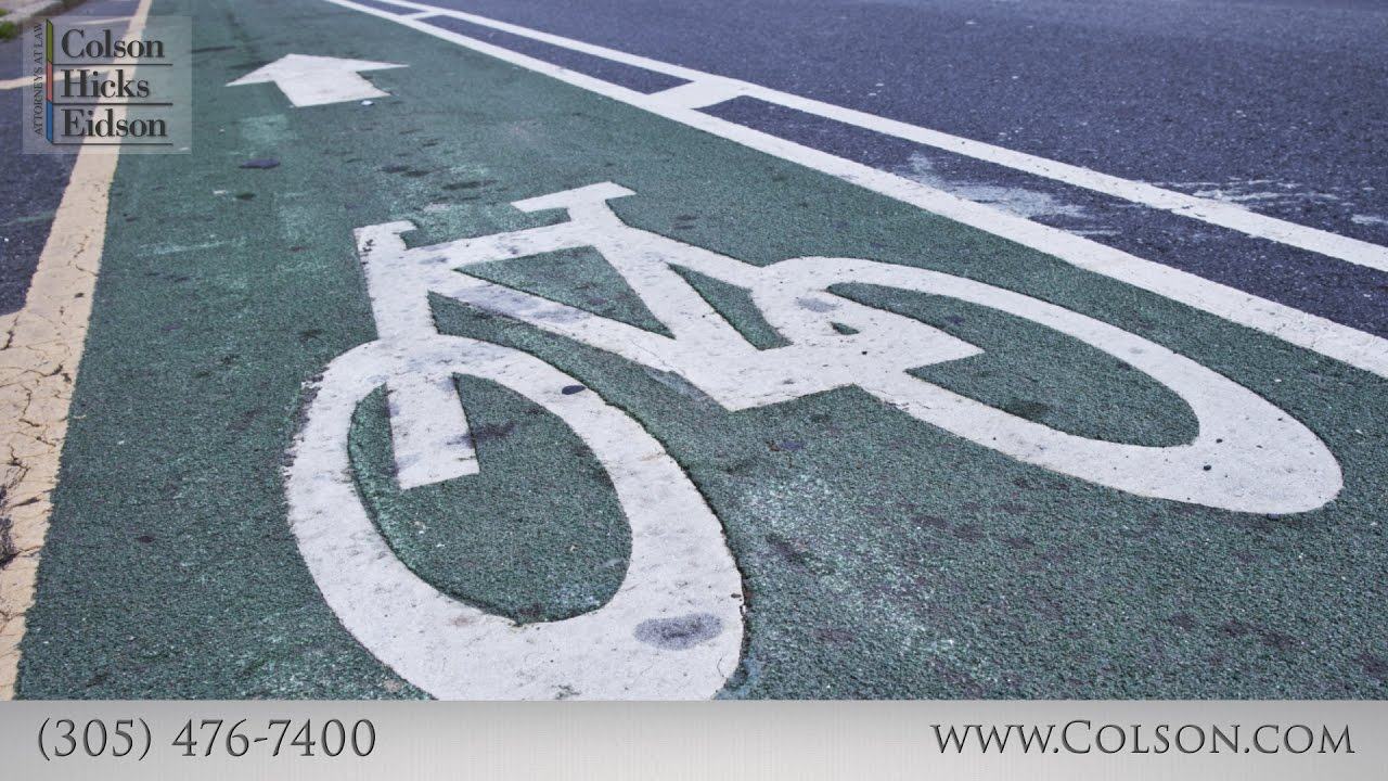 What Are Bicycle Safety Tips for Kids?