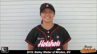 Bailey Walter