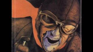 Baron Rojo - Se Escapa El Tiempo