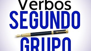 Como conjugar verbos do segundo grupo em Francês