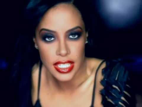 Aaliyah - We Need A Resolution (Instrumentals)