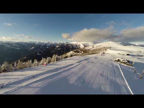Video di Bad Kleinkirchheim