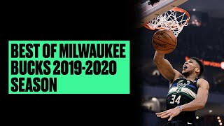 Is This Giannis' Best Chance To Win a Championship On The Bucks?