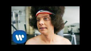 Musik-Video-Miniaturansicht zu Not Over You Songtext von Conor Maynard