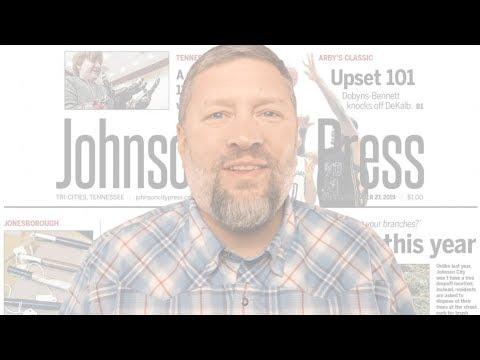 Video: JCP Week in Review, December 27