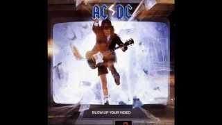 AC-DC - Heatseeker (Track 01)