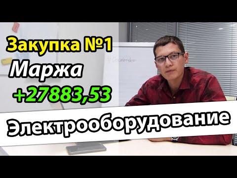 Форекс курсы евро к рублю онлайн