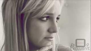 Britney Spears - Out From Under HD 1080p