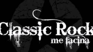 Rock  Clasicos 80s Para Bailar Megamix.