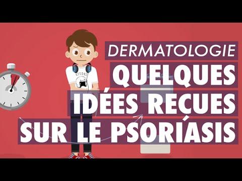 Qui traite larthrite au psoriasis