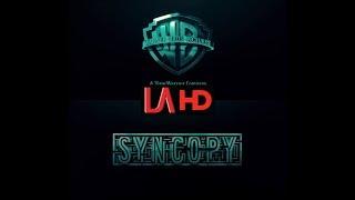 Warner Bros. Pictures/Syncopy