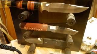 Neue Werkzeuge im Bogenshop vom Hubert im BogenSportHotel BAD in Eisenbach im Schwarzwald