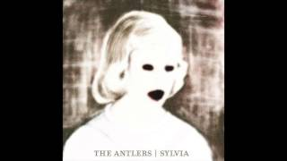 The Antlers - Sylvia (Live at the Orchard NYC)
