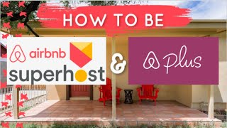 HOW TO MAKE THE MOST $$$ ON AIRBNB