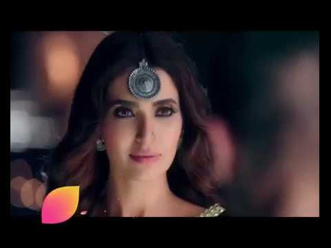 Download Naagin 3 - Coming Soon HD Mp4 3GP Video and MP3