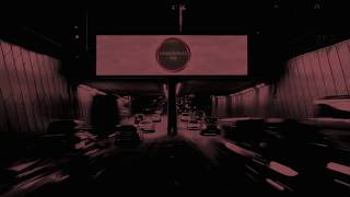 The Underpass -  Take Back Your Privacy