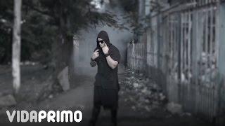 Otro Amanecer - D.OZI (Video)