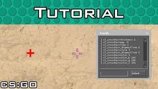 Cs go non steam crosshair map бесплатные гифты для стим gta v txt формата