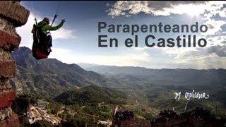 Video del alojamiento Casa Rural Albarderos. La Buhardilla
