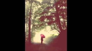 Taio Cruz - I'll never love again  [ acoustic 2011 ] HD
