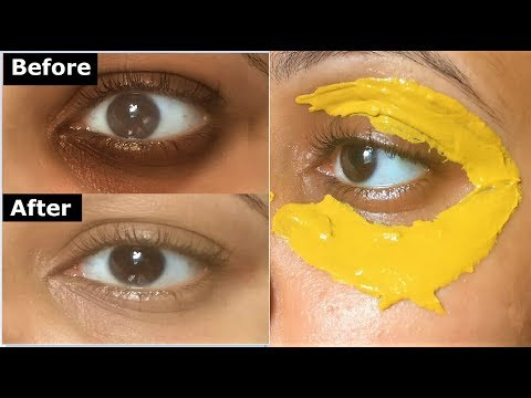Face mask ng gulaman bahay