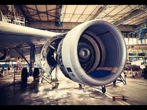 NQA Webinar: Aerospace Scheme Updates & Requirements (26th ...