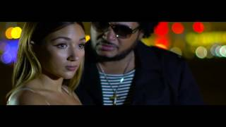 Alan Cavé Feat Hollywood   Degrenngole FULL Official Video!
