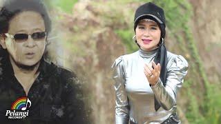 Download lagu Lady Avisha Ft Deddy Dores Cintaku Mp3