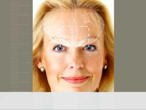 Gyakorlatok a látáskorlátozás helyreállítására