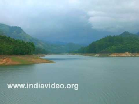Munnar video
