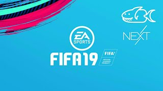 Lao Ra | Happy Colors | Pa'lante | FIFA 19 | NEXT